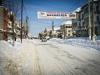 bailesti-iarna-2012-048