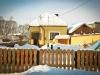 bailesti-iarna-2012-052