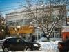 bailesti-iarna-2012-059