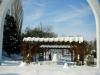 bailesti-iarna-2012-061