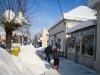 bailesti-iarna-2012-067