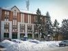bailesti-iarna-2012-069