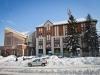 bailesti-iarna-2012-071