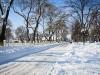 bailesti-iarna-2012-076