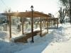 bailesti-iarna-2012-077