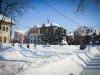 bailesti-iarna-2012-078