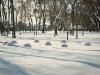 bailesti-iarna-2012-079