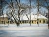 bailesti-iarna-2012-083