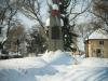 bailesti-iarna-2012-088