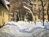 bailesti-iarna-2012-094