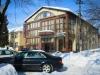 bailesti-iarna-2012-098