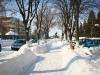 bailesti-iarna-2012-099
