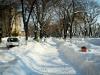 bailesti-iarna-2012-101
