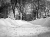 bailesti-iarna-2012-102