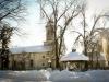 bailesti-iarna-2012-104