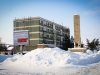 bailesti-iarna-2012-106