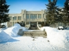 bailesti-iarna-2012-108