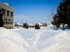 bailesti-iarna-2012-110