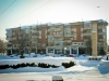 bailesti-iarna-2012-111
