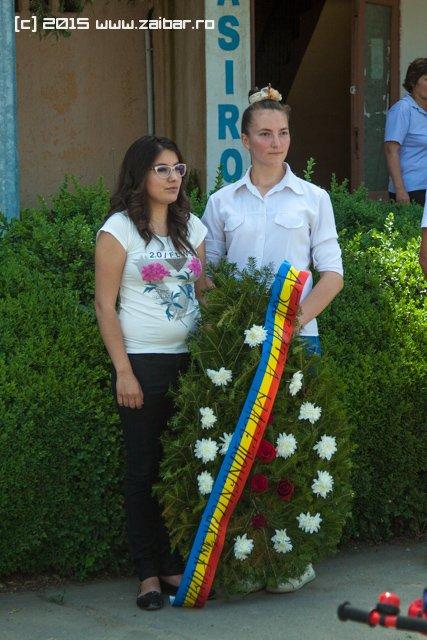 inaltare-ziua-eroilor-bailesti-2015-008.jpg