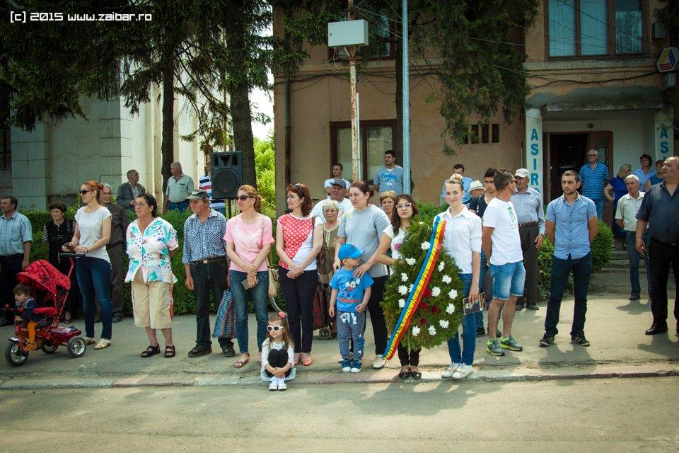 inaltare-ziua-eroilor-bailesti-2015-012.jpg
