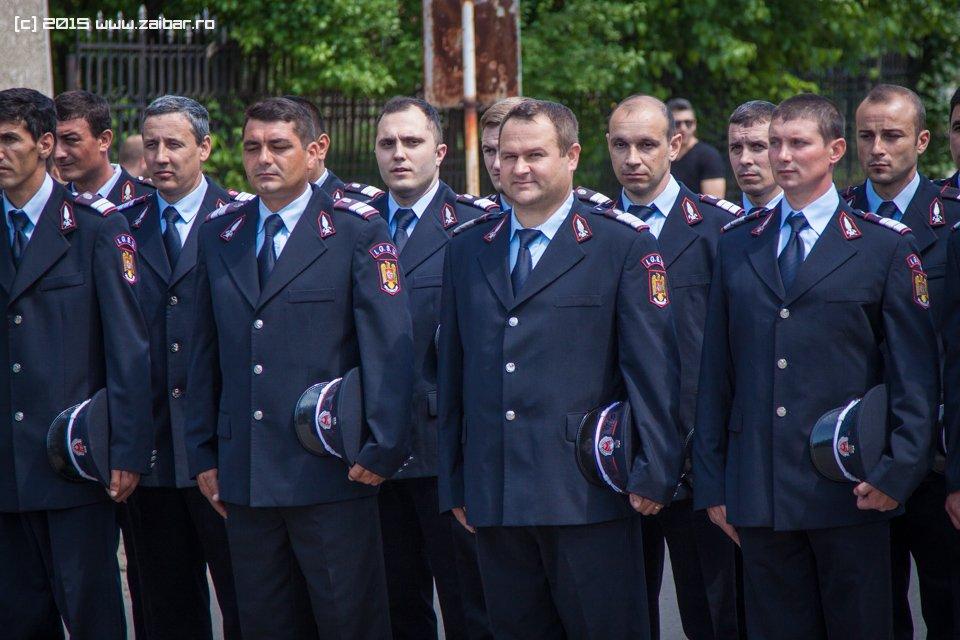 inaltare-ziua-eroilor-bailesti-2015-024.jpg