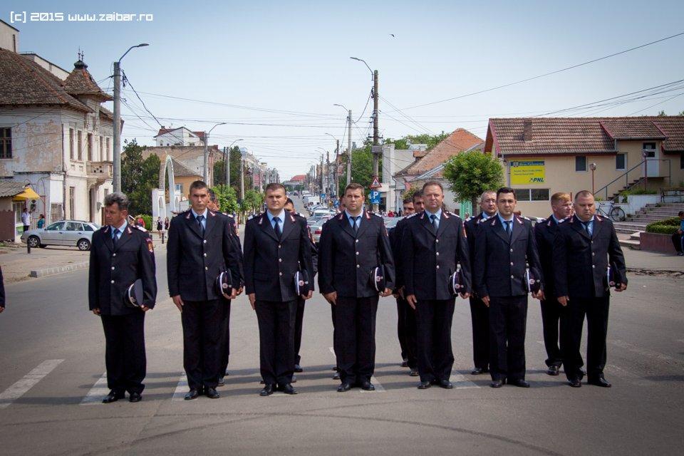 inaltare-ziua-eroilor-bailesti-2015-026.jpg
