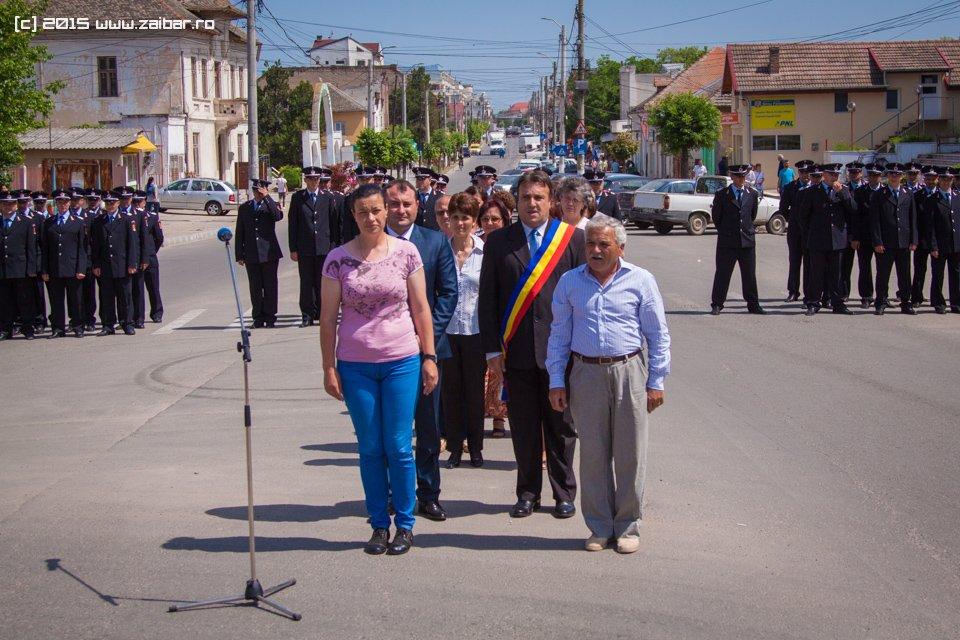 inaltare-ziua-eroilor-bailesti-2015-043.jpg
