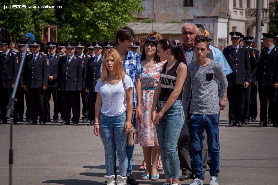 inaltare-ziua-eroilor-bailesti-2015-052.jpg