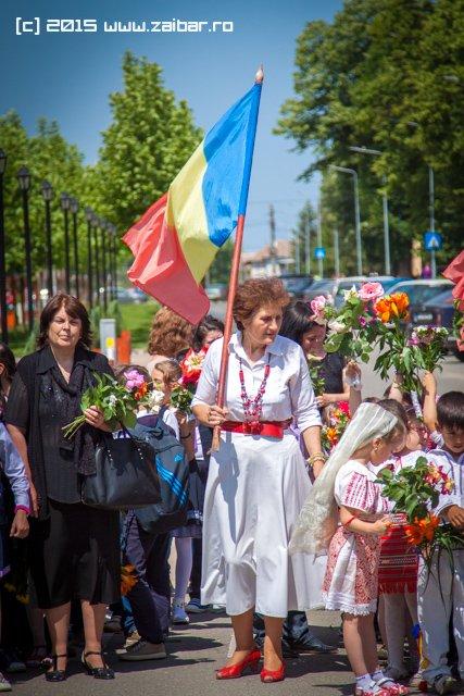 inaltare-ziua-eroilor-bailesti-2015-057.jpg