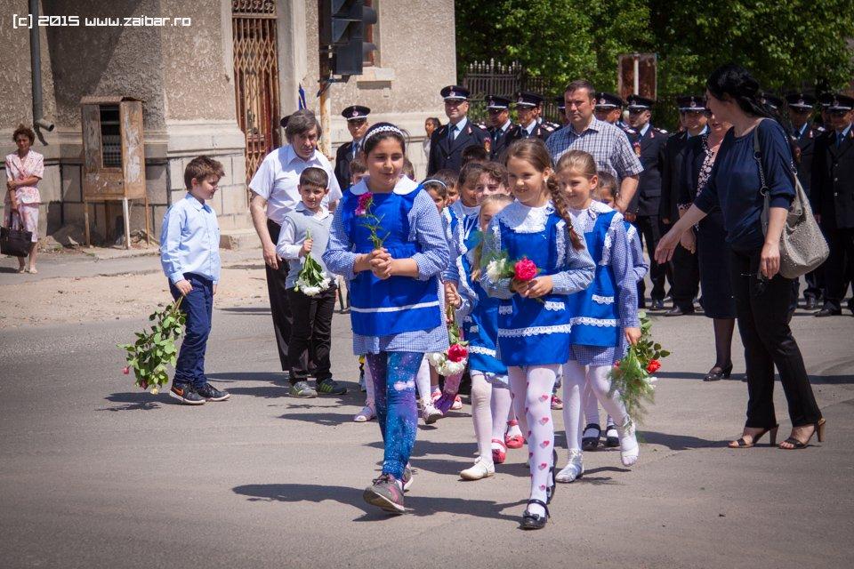 inaltare-ziua-eroilor-bailesti-2015-060.jpg
