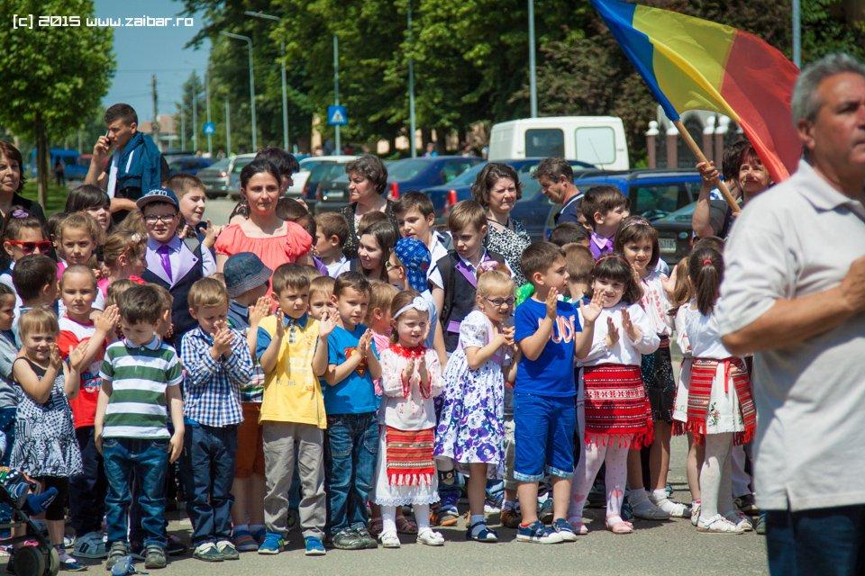inaltare-ziua-eroilor-bailesti-2015-069.jpg