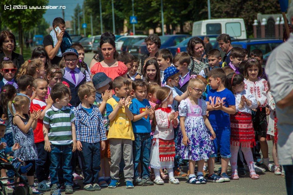 inaltare-ziua-eroilor-bailesti-2015-071.jpg