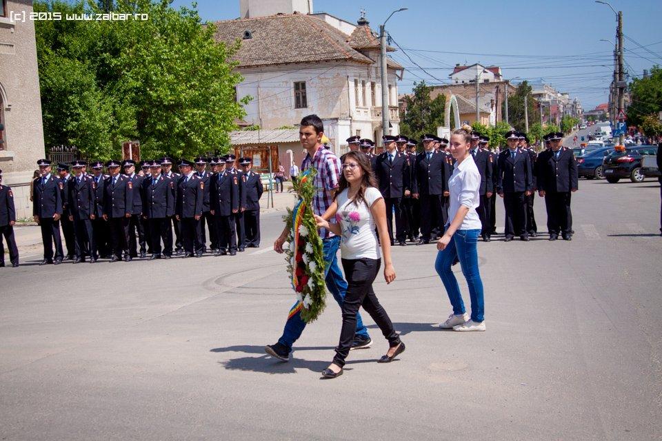 inaltare-ziua-eroilor-bailesti-2015-072.jpg