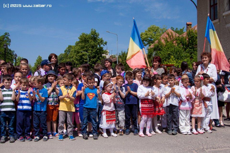 inaltare-ziua-eroilor-bailesti-2015-079.jpg
