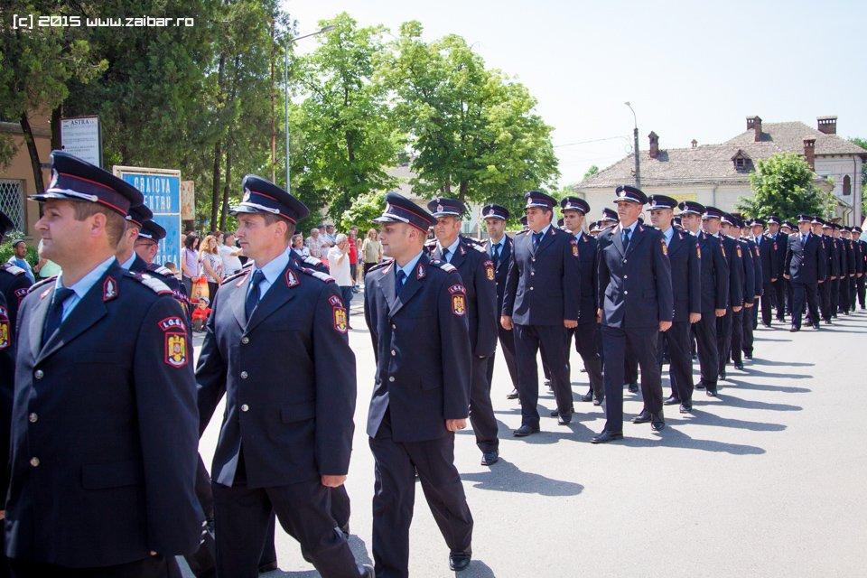 inaltare-ziua-eroilor-bailesti-2015-085.jpg