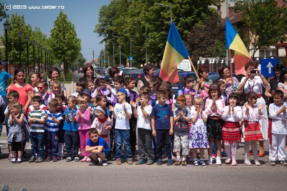 inaltare-ziua-eroilor-bailesti-2015-089.jpg