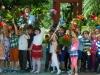 inaltare-ziua-eroilor-bailesti-2015-002.jpg