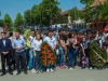 inaltare-ziua-eroilor-bailesti-2015-030.jpg