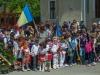 inaltare-ziua-eroilor-bailesti-2015-031.jpg