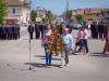 inaltare-ziua-eroilor-bailesti-2015-041.jpg
