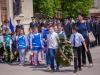 inaltare-ziua-eroilor-bailesti-2015-059.jpg
