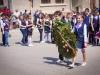 inaltare-ziua-eroilor-bailesti-2015-062.jpg