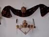 muzeul-campia-bailestilor-6722