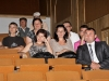 investire-primar-consilieri-bailesti-05