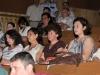 investire-primar-consilieri-bailesti-07