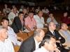investire-primar-consilieri-bailesti-09