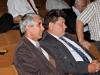 investire-primar-consilieri-bailesti-12