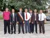 investire-primar-consilieri-bailesti-65