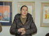 maria-oprea-lansare-carte-03